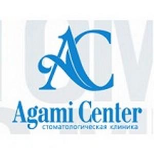 Agami Center: томография на службе стоматологии