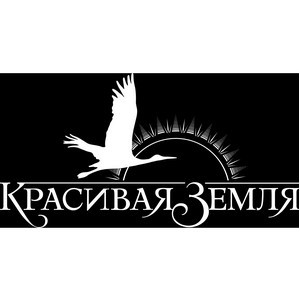 5 ��� ���������� �� ���� - ������� �� ����� �������� ��������� ������
