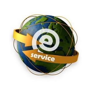 О новых возможностях электронных сервисов Росреестра