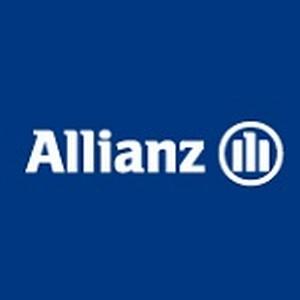 СК «Альянс» урегулирует убытки клиентов, пострадавших от наводнения