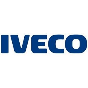 Компания Iveco начала продажу автобусов марки Irisbus в России