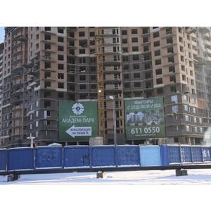 «Тритон» продолжает завоевывать рекламный рынок Петербурга