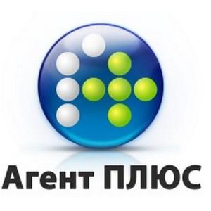 В Ростове-на-Дону стартовал Russian Startup Tour–2015