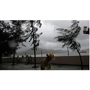 «Электрические сети ЕАО» готовы к ухудшению погодных условий в ЕАО