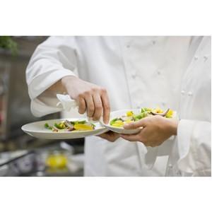 Национальная Гильдия шеф-поваров высоко оценила продукцию ТМ Tork