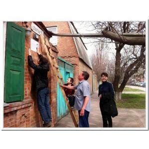 Три боевых девчонки приближают ростовчан к Победе