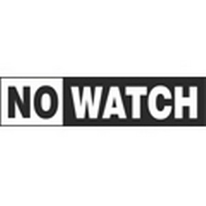 В Великобритании выпустили религиозные часы для мусульман и евреев