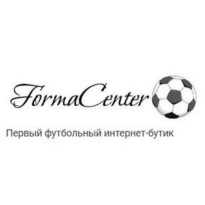 Отмечается активный спрос на футбольную ретроформу