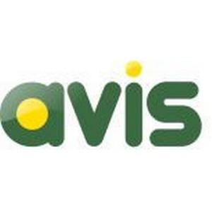 ГК АВИС участвует на конференции Знаменского селекционно-гибридного центра в Орле.