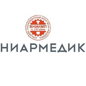 Ќиармедик стала участником семинара Ђћетоды контрол¤ качества и безопасности пищевых продуктовї