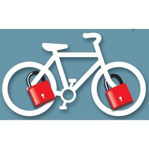 Полиция Зеленограда напоминает владельцам велосипедов о мерах безопасности