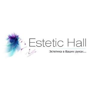 Салон красоты и здоровья «Estetic Hall» в Тамбове