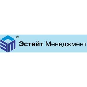 ВТБ продаст Убылинский таможенный терминал