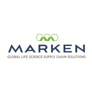 В Москве начала действовать логистическая база компании Marken