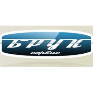 """Сервис Вольво """"Bruk"""" - для уверенности на дорогах"""
