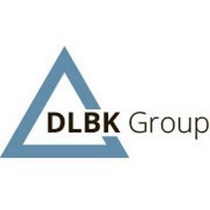 DLBK Group – член Харьковской Торгово-Промышленной Палаты Украины