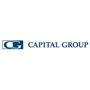 Capital Group: забег в высоту