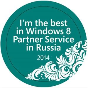 PayOnline Payment SDK �� Microsoft Partner Awards: ��� ��� ����