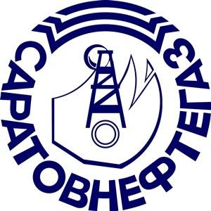 """""""Саратовнефтегаз"""" продолжает реализацию программы энергосбережения"""
