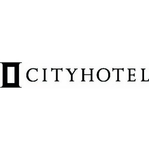 Cityhotel: Stay 2 Save 20% or Stay 3 Save 30%