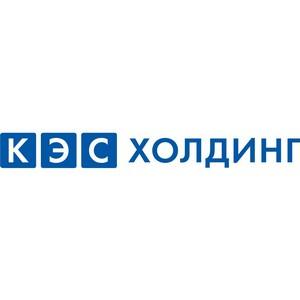 «ГВС 2.0» в Кирово-Чепецке: КТК сократило отключение горячей воды до 5 дней