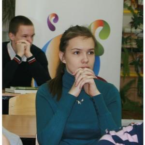 Ростелеком и Айсек завершили серию мастер-классов для старшеклассников