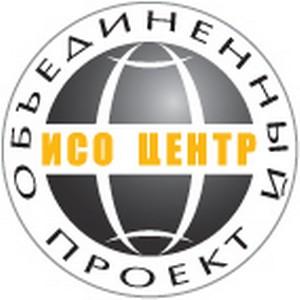 Тест «Нужна ли вам СМК?» прошло 500 представителей российских компаний