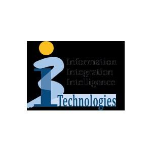 3i Technologies создал для МКМ профессиональную систему анализа бизнес-среды