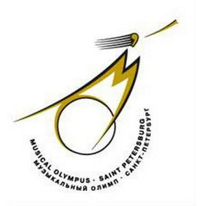 Участники Международного фестиваля «Музыкальный Олимп» выступят во Франции