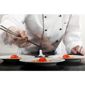 Современные тенденции кулинарии в бизнес-центре «Нагатинский»