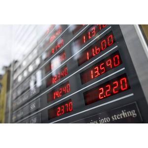 Форекс и валюты: фунт стерлингов (GBP)