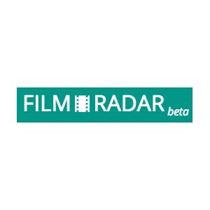 В Рунете появился сайт-агрегатор легальных онлайн-кинотеатров Filmradar.tv