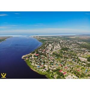 Семён Вуйменков: «Статус ТОСЭР гарантирует формирование льготных условий ведения бизнеса»