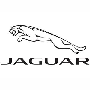 Выиграйте новый Jaguar XE!
