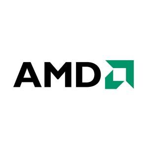 Новые процессоры AMD Opteron серий 4300 и 3300 обеспечивают высокий уровень производительности