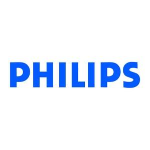 Новые пылесосы Philips в нестандартных условиях: оригинальный эксперимент с музыкальным сопровождением