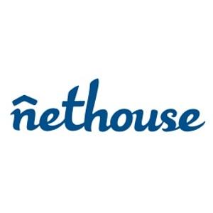Nethouse выходит на международный уровень