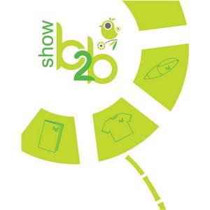 Выставка B2B Show как площадка уникальных экспозиций
