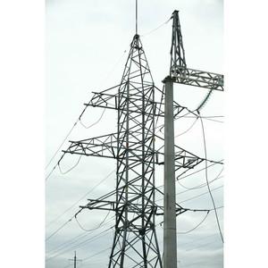 Костромаэнерго взыскало в суде с неплательщиков более 25 млн руб за переданную электроэнергию