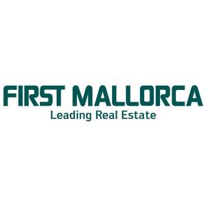 Майорка: рынок недвижимости вновь набирает обороты
