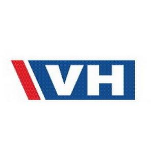 VH-DAF предлагает финансовые продукты