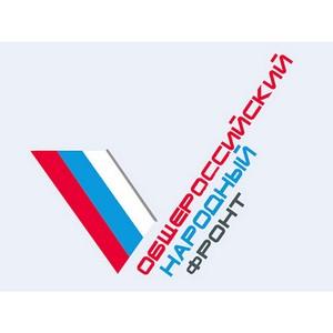 В ОНФ подвели итоги участия активистов фронта в избирательной кампании депутатов Госдумы РФ