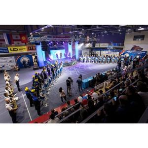 Сантехники из Рязани выиграли 300 000 рублей
