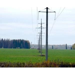 Филиал «Мариэнерго» предупреждает: несоблюдение правил электробезопасности – смертельно опасно