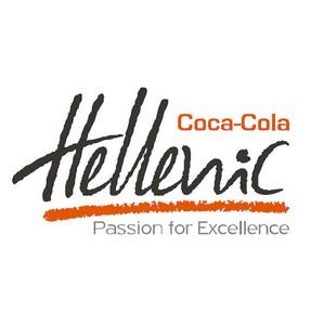 Волшебный «Рождественский Караван» Coca-Cola Hellenic посетил в Ярославль