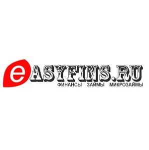 Впервые Банк России исключил из реестра МФО за схожие наименования