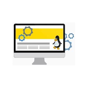 Handy Backup – решение для резервного копирования под Linux