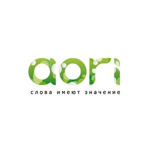 Вдохновение технологий: Муза, конструктор контекстных объявлений от Aori