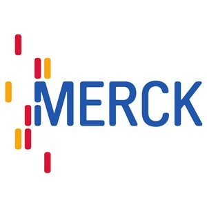 Компания «Мерк» представила «умные» материалы для архитектуры будущего