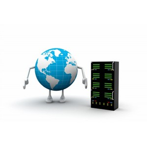 Как перенести сайт на новый домен без потери поискового трафика?